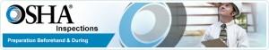 OSHA-inspection1-300x56