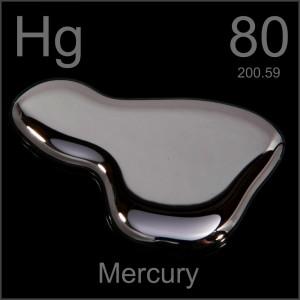Mercury-300x300
