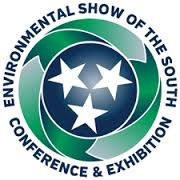 show of the south logo